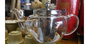 mingruixiang teapot (v2) 明瑞祥茶壶 (v2)